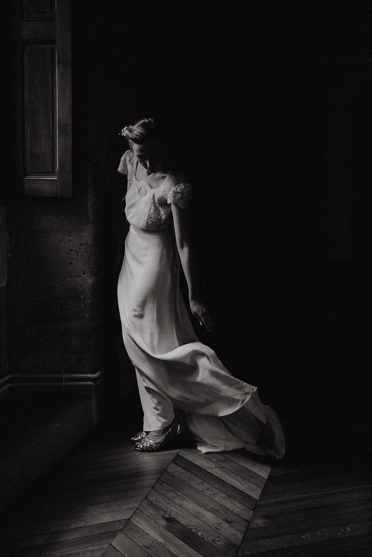 060_photographe_mariage_chateaudepontarme.jpg
