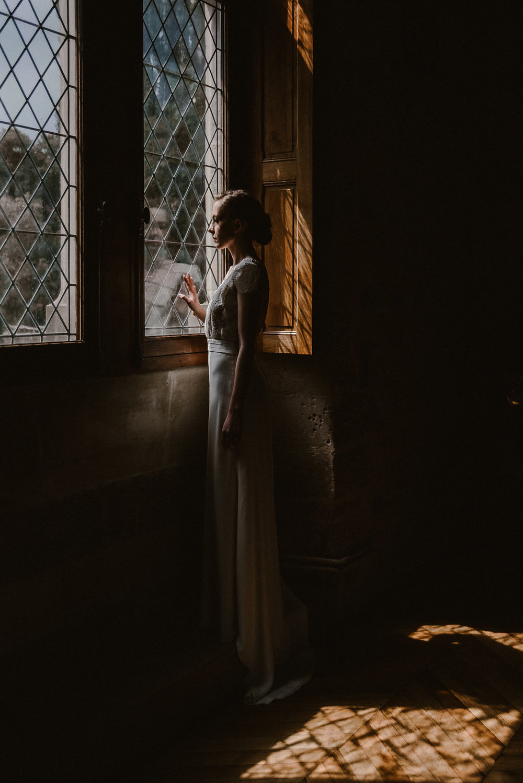 062_photographe_mariage_chateaudepontarme.jpg