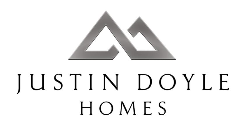JDH logo.png