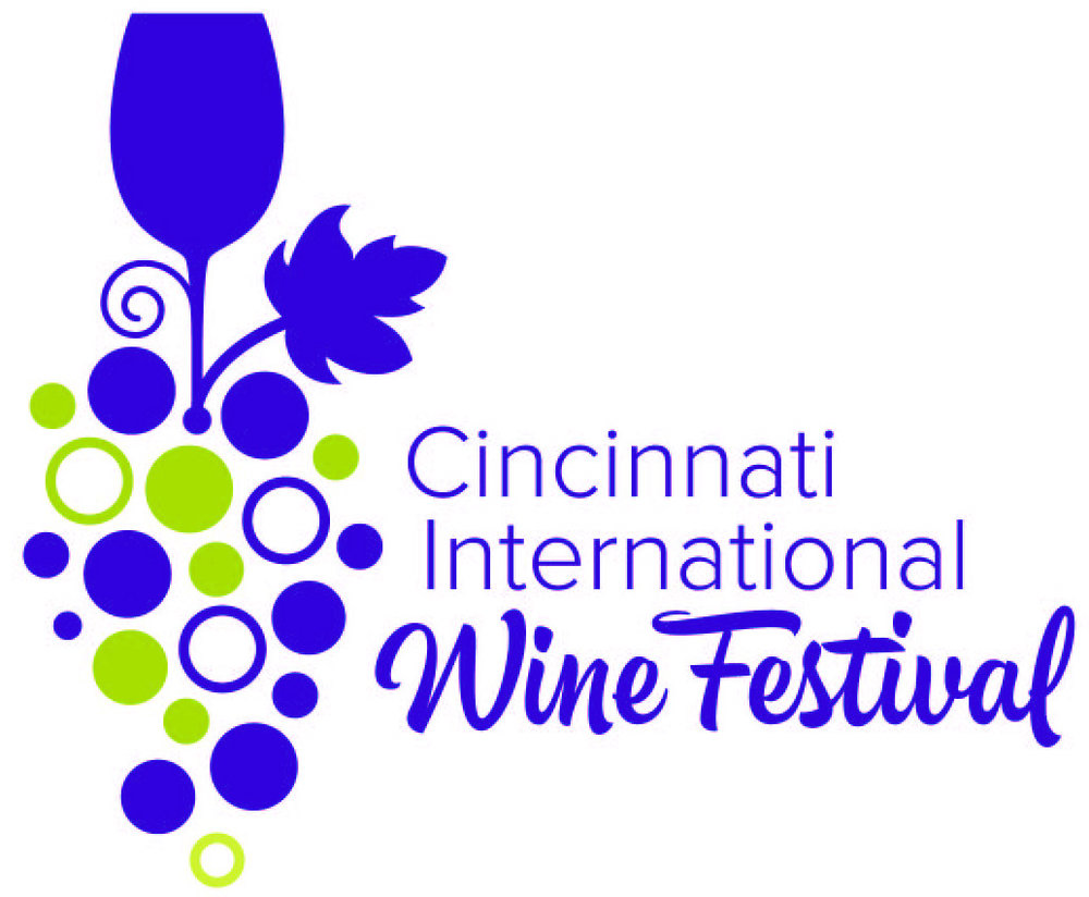 Cincinnati International Wine Festival Logo 2017.jpg