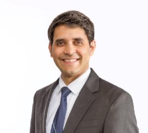 Dr. Devon Ghodasra