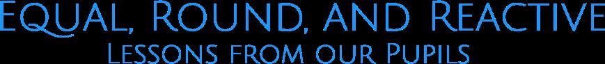 Logomakr_8SDBZ1.png