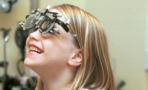 pediatric-ophth.jpg