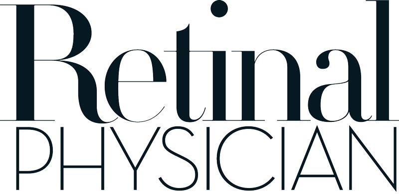 retinal physician.jpg