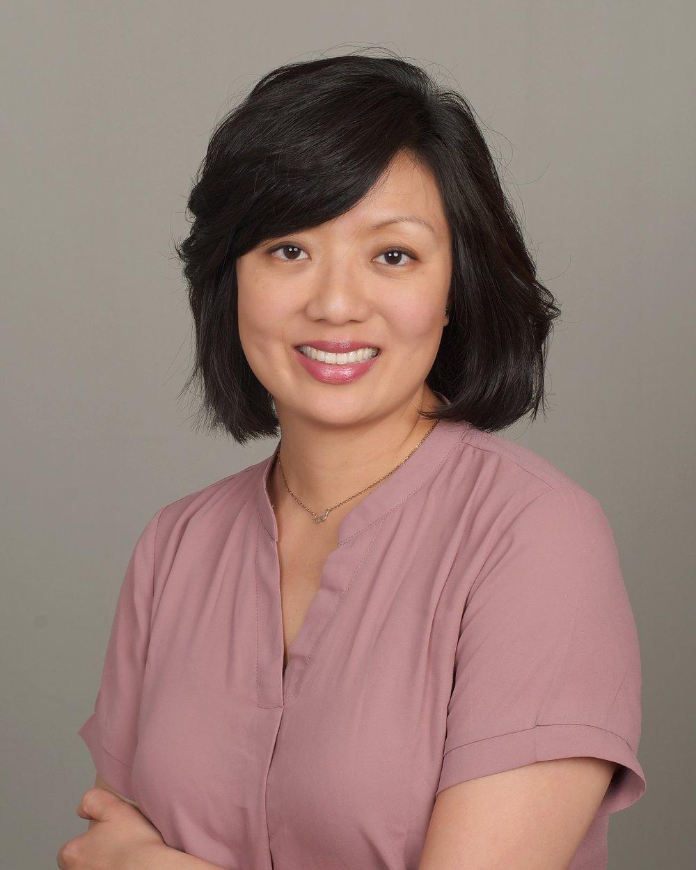 Irene Tsui.jpg
