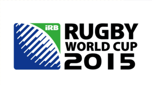 RWC+2015+HOLDING.png