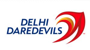DELHI+HOLDING.png