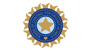 BCCI+HOLDING.png