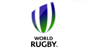 WORLD+RUGBY+HOLDING.png