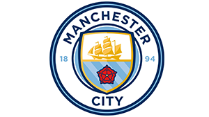 manchestercity+holder.png