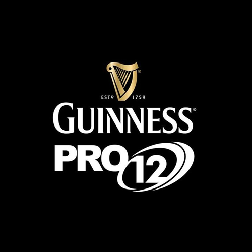 Guiness PRO12.png