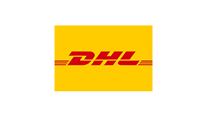 dhl+holder.png
