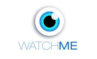 watchmelogo.png