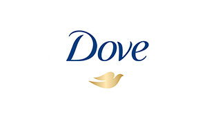 dove+holder.png