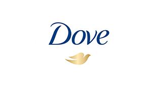 dove+holder.png