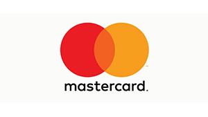 mastercard+holder.png