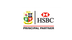HSBC+holder.png