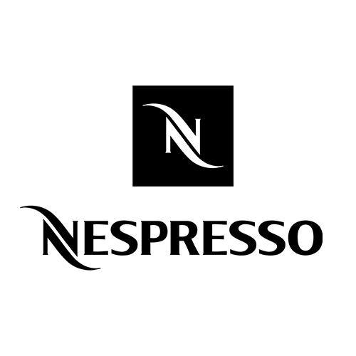 Nespresso+Holder.png