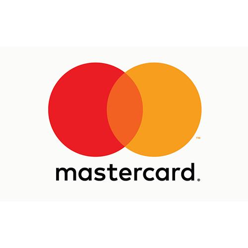Mastercard .png