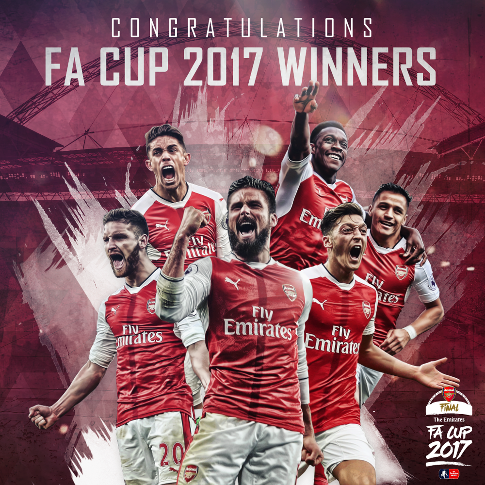 Arsenal FA CUP_00000 (1).png