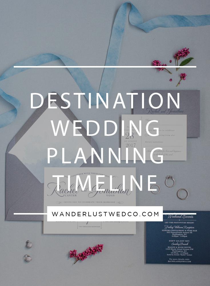 Planning Timeline.jpg