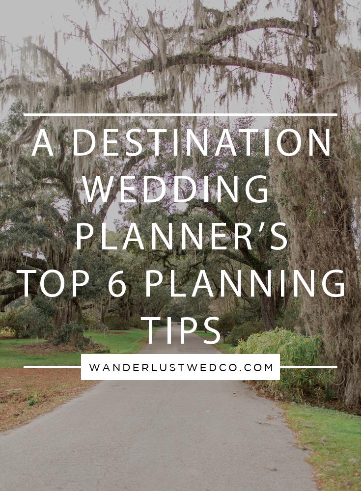 Planning Tips.jpg