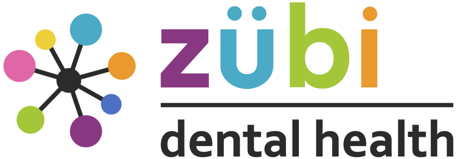 Zübi Dental Health