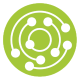 Icon environment green.png