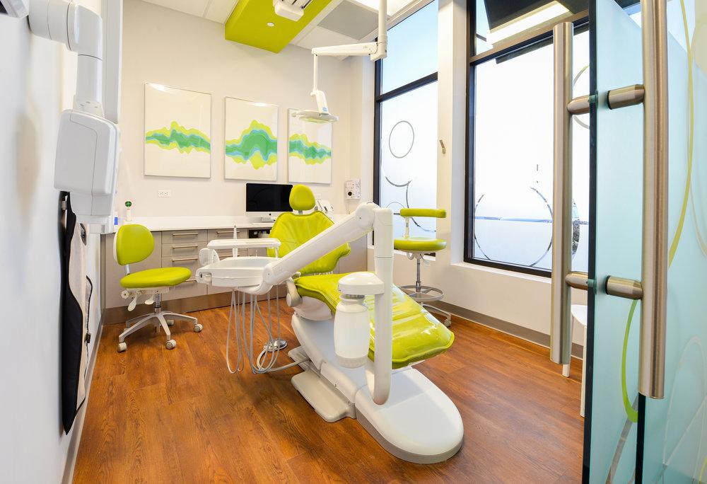 Treatment_room crop.jpeg