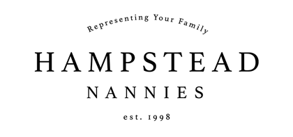 Hampstead Nannies