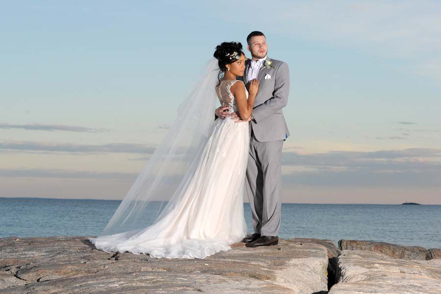 Madison Beach Hotel - The Connecticut Bride Wedding Planning