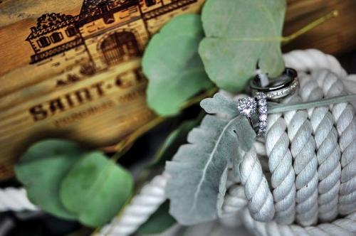 Michaels jewelry - wedding planning