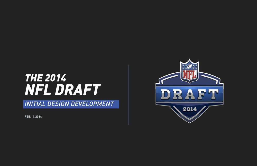 NFL DRAFT PRESENTATION_1.jpg