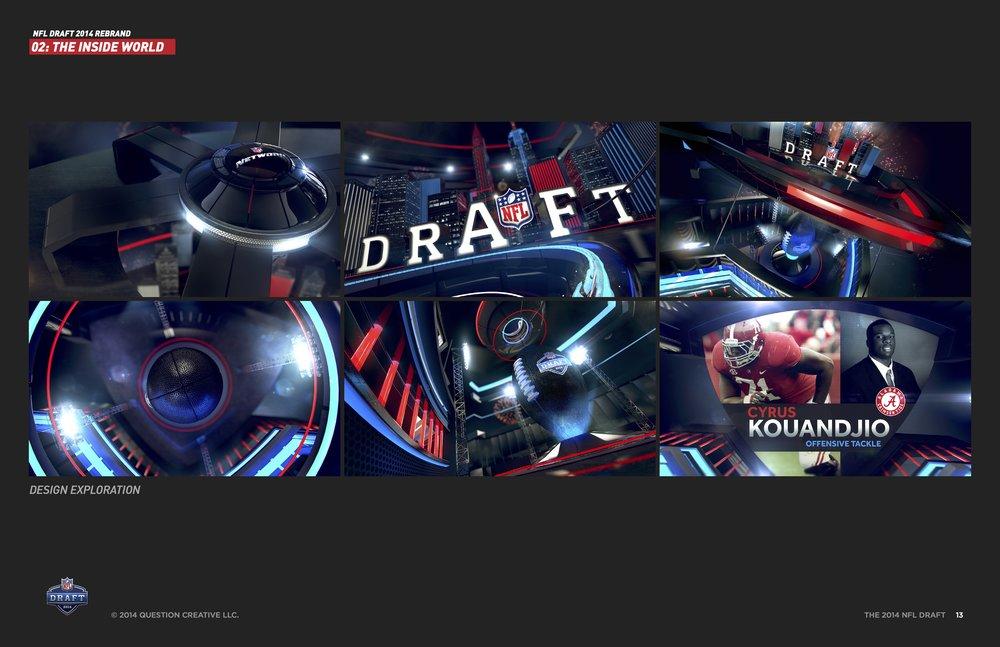 NFL DRAFT PRESENTATION_12.jpg