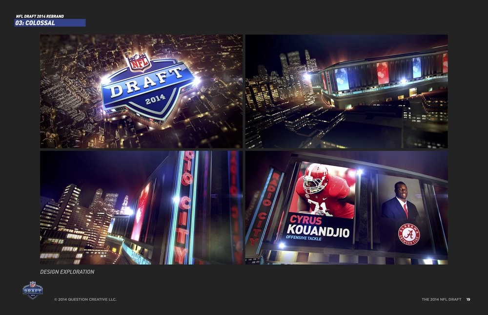 NFL DRAFT PRESENTATION_18.jpg