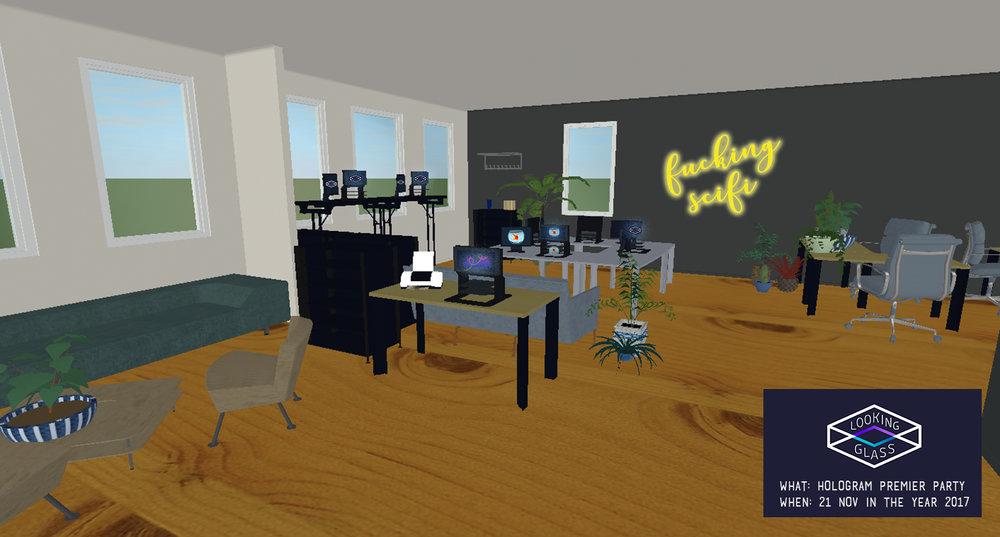 LKG_hpp_floorplan 3d mock_2.jpg