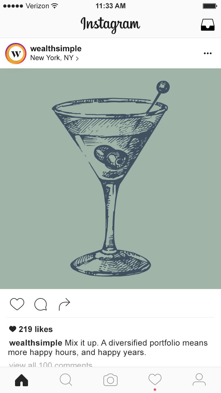 WS_spec_instagram post.jpg