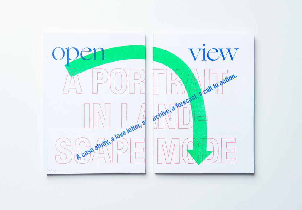 open view-2.jpg