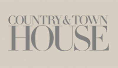 Country & Town House.png