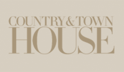 Country-&-Town-House.png