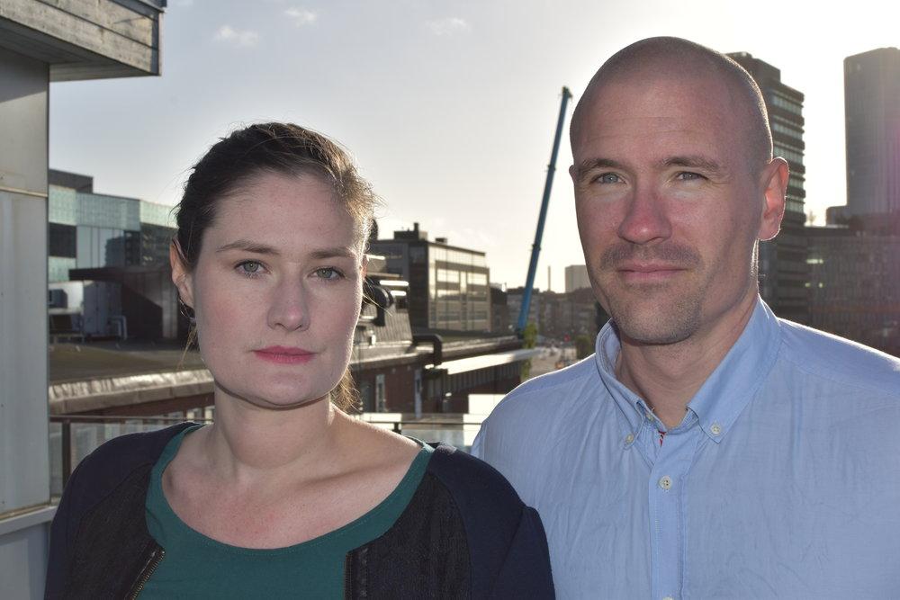 Johanna & Andreas 1.JPG