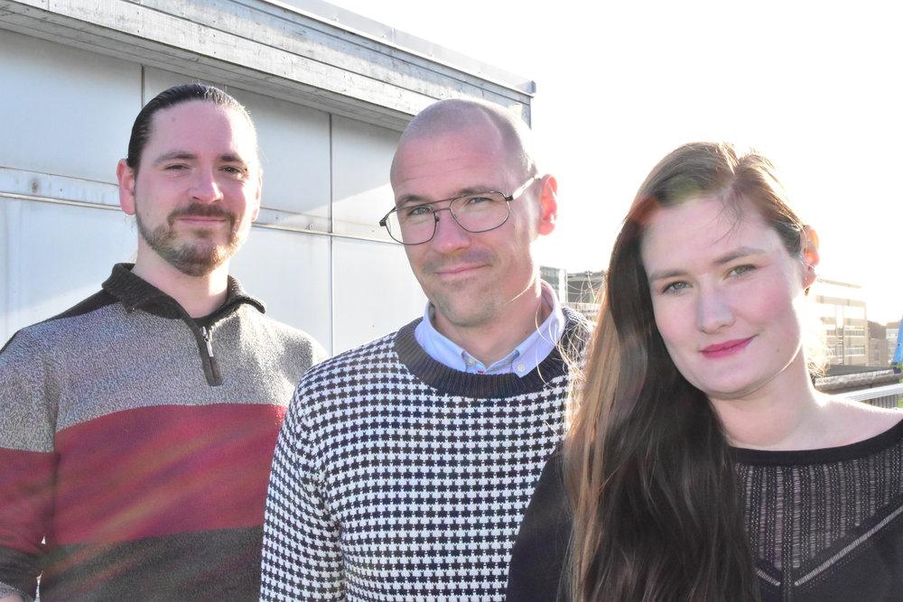 Samuel, Andreas, Johanna Gruppbild 3.JPG