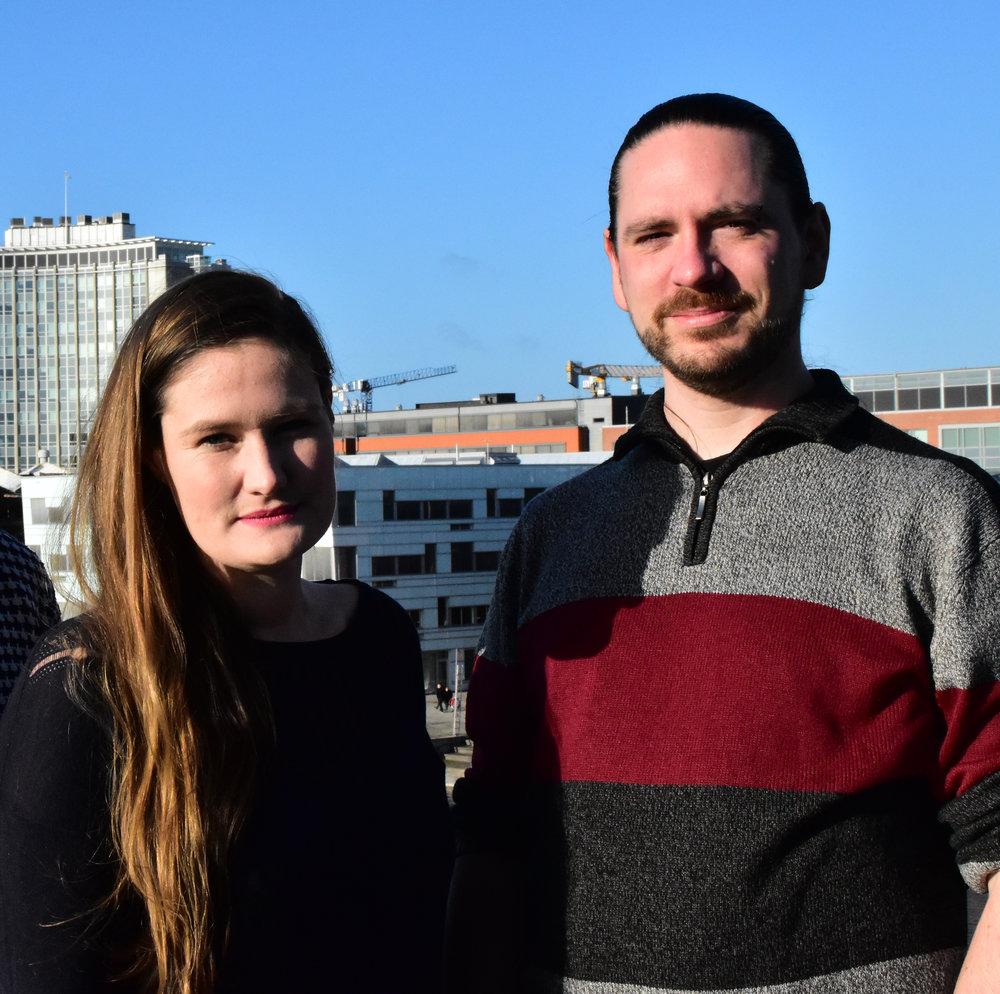Johanna & Samuel 3.jpg