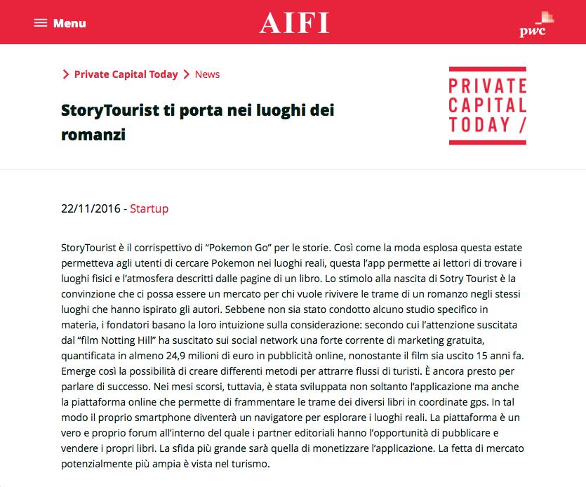 StoryTourist italienska AIFI nov 2016.png