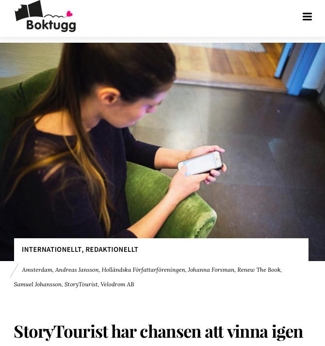 boktugg om amsterdam feb 2017.png