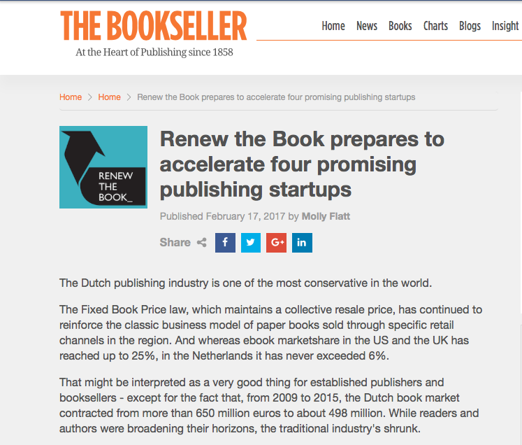 bookseller artikel renew the book 2017.png