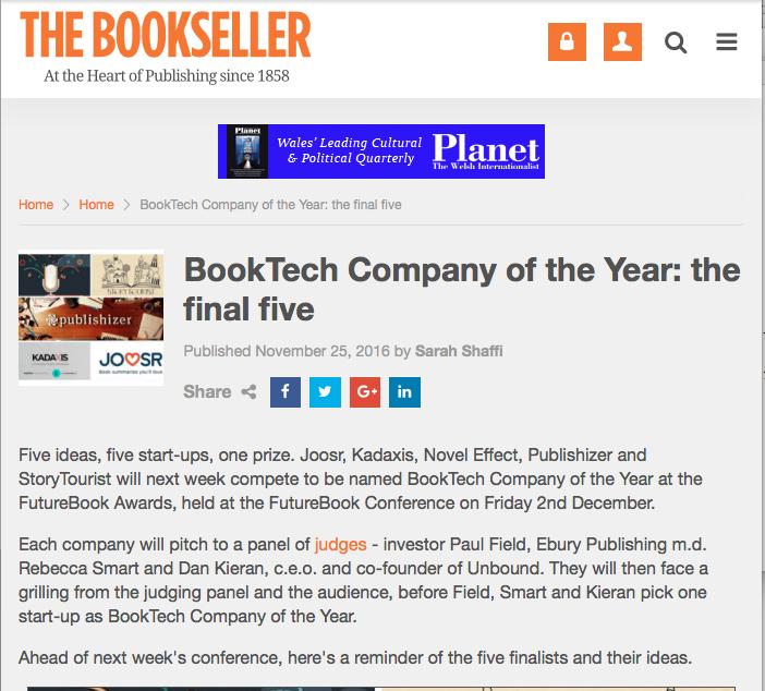 bookseller final 5 nov 2016.png