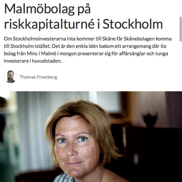 Malmöbolag riskkapital 8-5.png