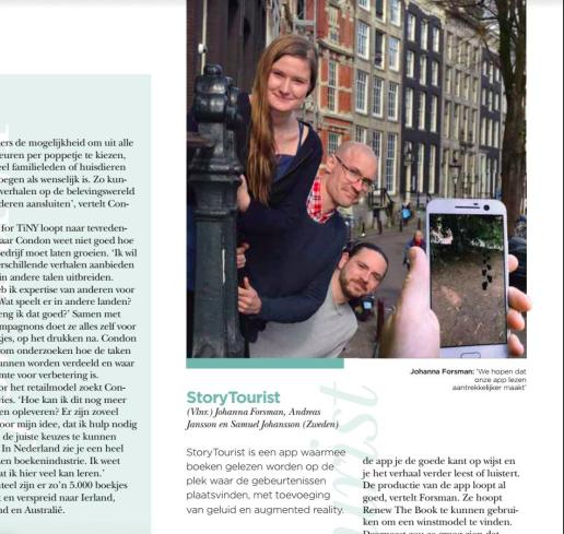Boekblad magazine mars 2017.png
