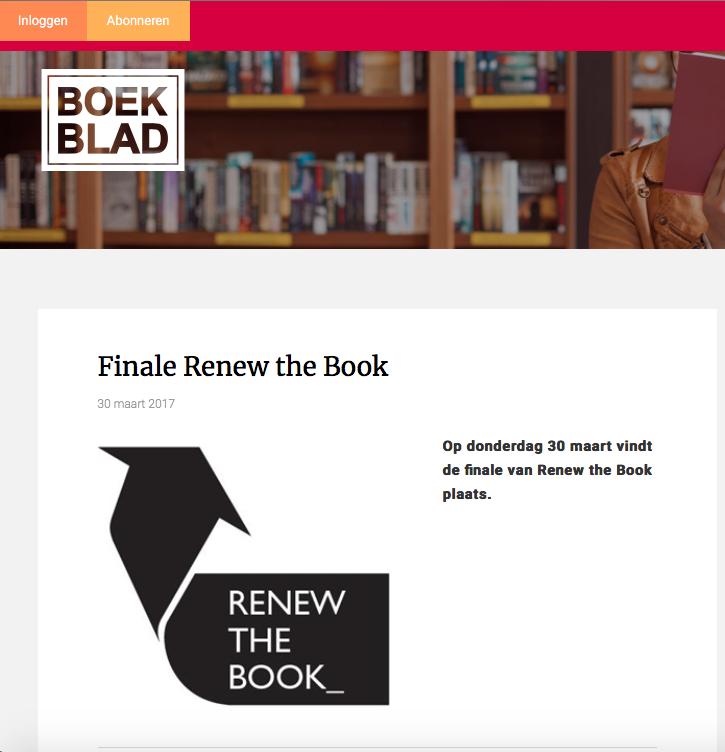 holländsk tidning om renew the book.png